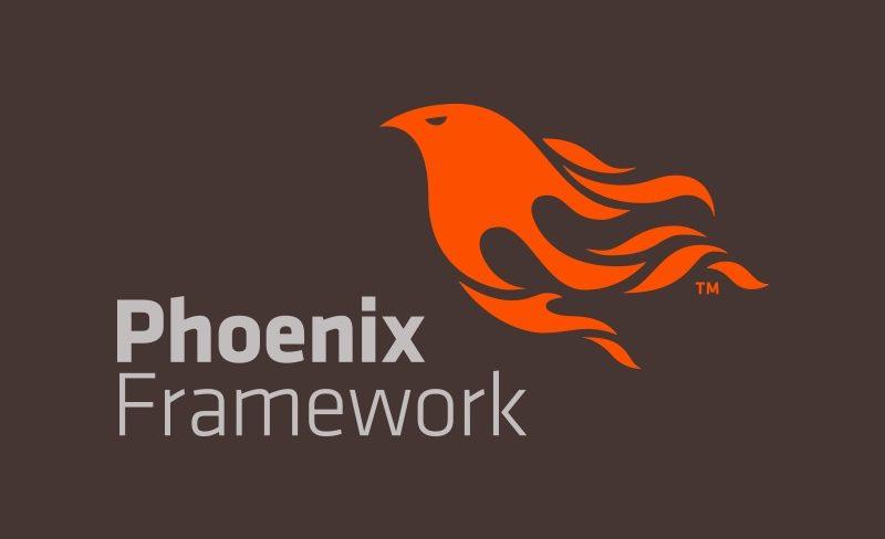PhoenixFramework